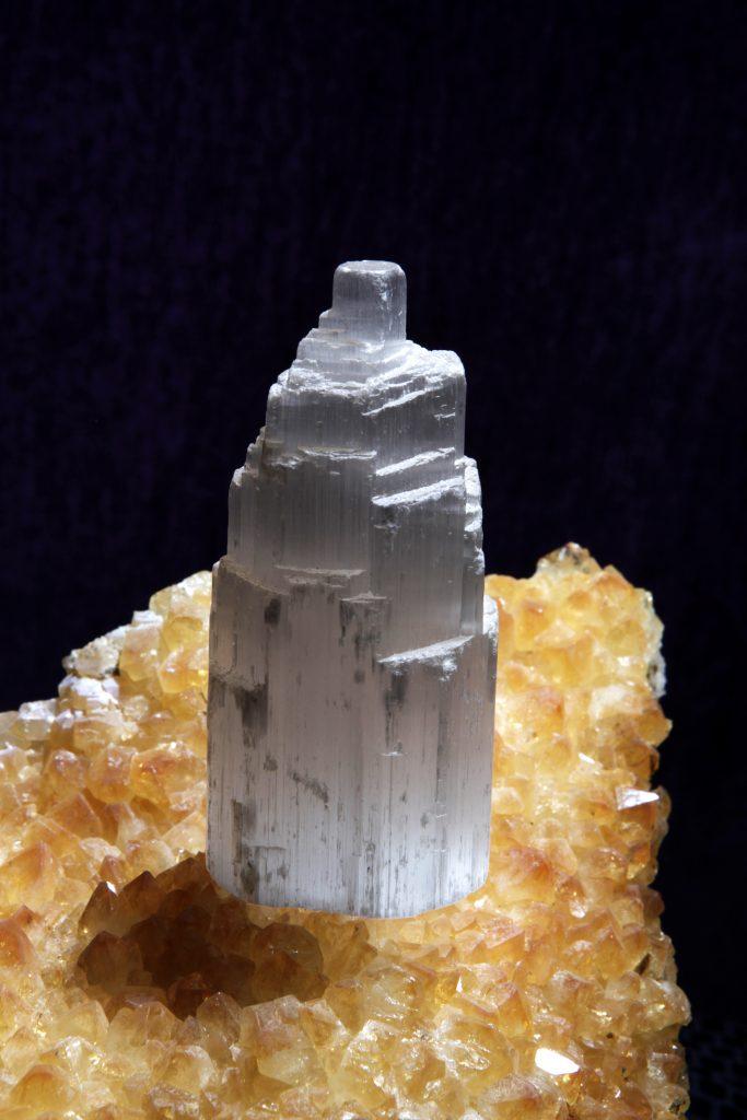 fotos cristales tuti 019