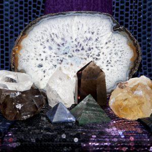 fotos cristales tuti 016
